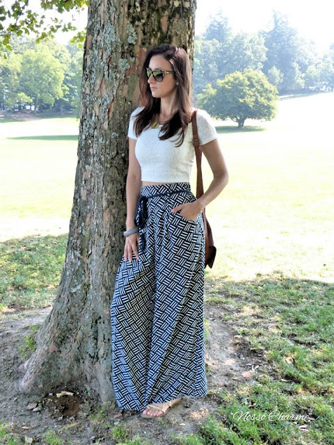 Look do dia: Calça Pantalona e Cropped  Thumb_P1080022_1024_Fotor