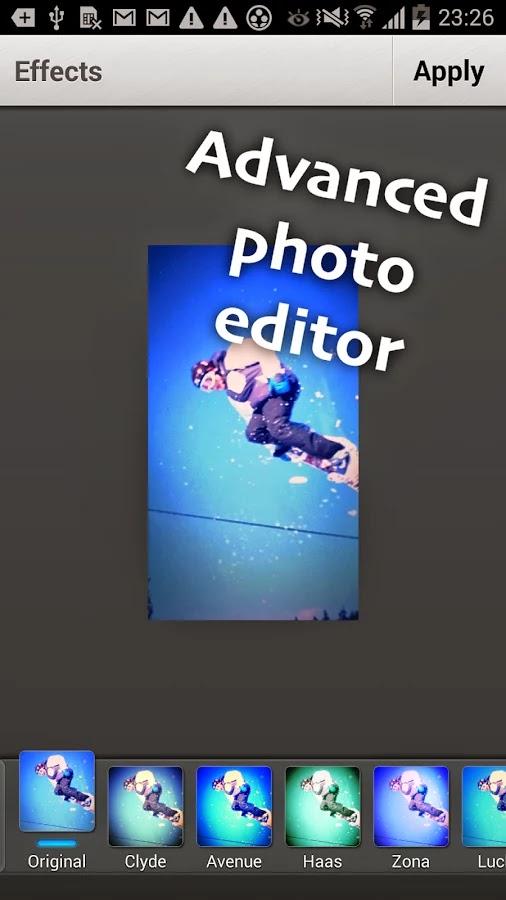 Fast Burst Camera v6.0.8