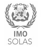 MCT: risposta positiva nell'esercitazione di sicurezza SOLAS