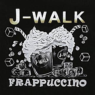 J-Walk (제이워크) - 프라프치노 (FRAPPUCCINO) (feat. 팀버)