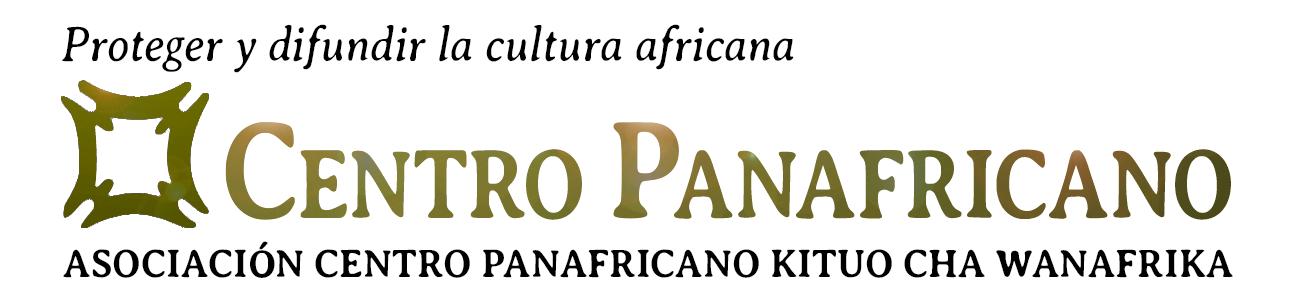 Asociación Centro Panafricano Kituo cha Wanafrika