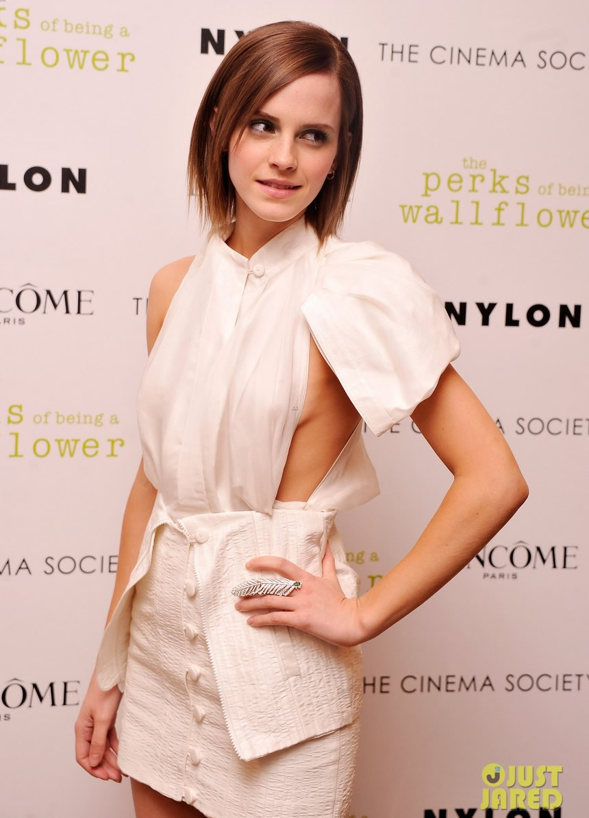 Emma Watson photo 004