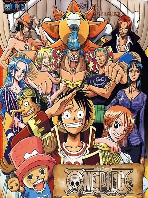Ver online One Piece anime episodio 448 sub español Descargar