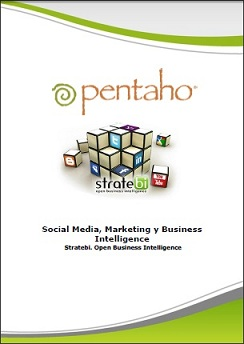 Social Media, Marketing y Business Intelligence