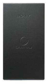 Buy Sony 10000 mAh USB Portable Charger (Grey) Rs.349 :buytoearn