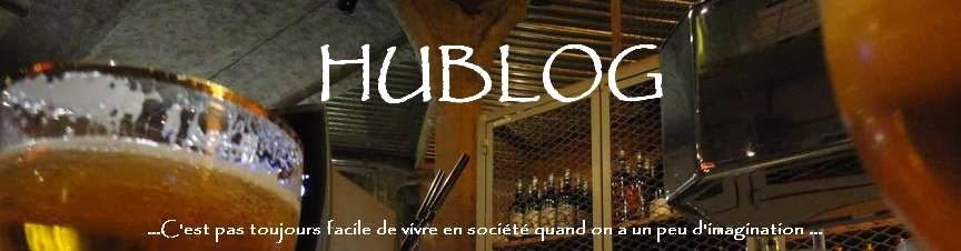 HUBLOG