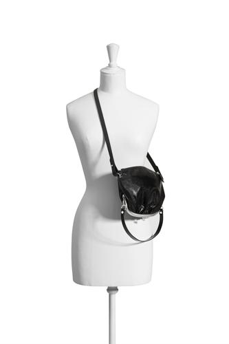 margiela per h&M borsa, margiela per h&M prezzi, Margiela per h&m collezione, Margiela per h&M price, Margiela for H6m bag price