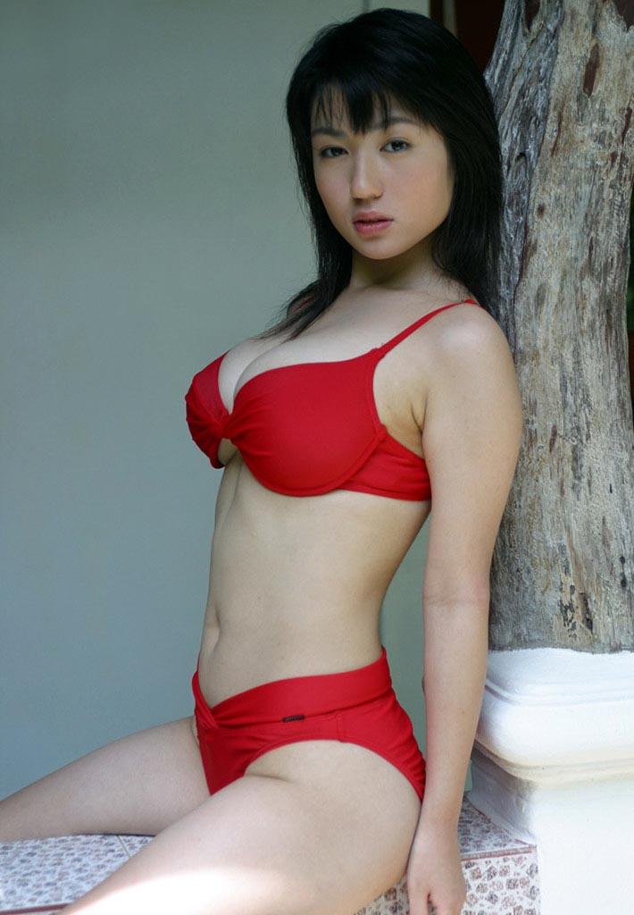 nonami takizawa sexy naked photos 03
