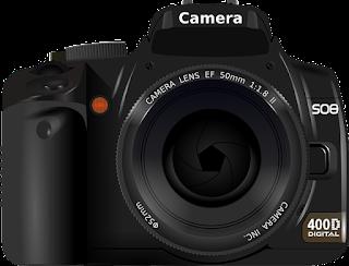 Notions de base de l'appareil photo numérique