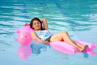 Monal, gajjar, latest, hot, in, bikini