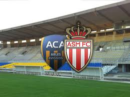 Arles-Avignon-AS-Monaco-ligue-2-stemmi