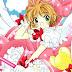 Novo projeto de Sakura Card Captor é anunciado em comemoração aos 20 anos do mangá