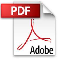 http://www.redappleediciones.com/2015/09/damnare-capitulo-1.html