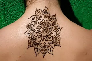 Simple Tattoo Design For Girls I M Looking For A Very Simple Tattoo