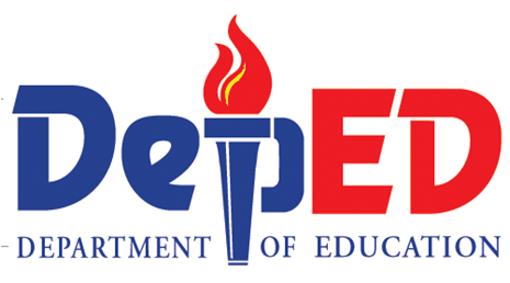 News: DepEd limits tests; says NAT sole assessment tool and bans