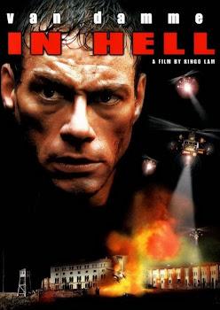 Ver Película Instinto asesino Online Gratis (2003)