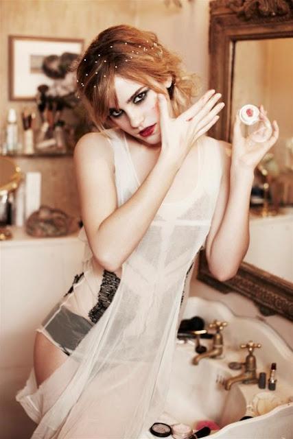 Emma Watson Hot Celebrity Photos