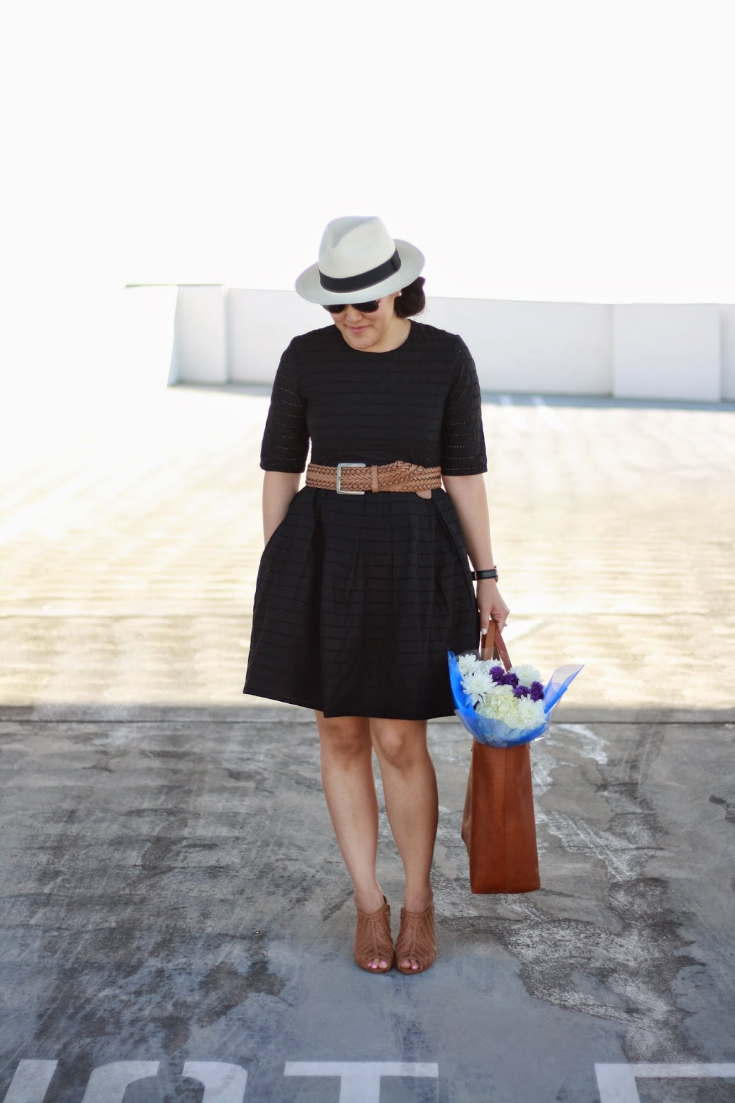 simplyxclassic, gap dress, madewell tote, aldo shoes, ocblogger, fashion blogger, style, orangey county, mommy blogger, mom style, summer outfit