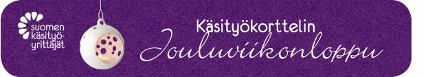 fb.com/groups/kasityokortteli