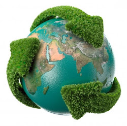 Greenpeace: Hazte Eco