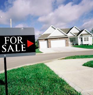 Home For Sale (Rumah Dijual)