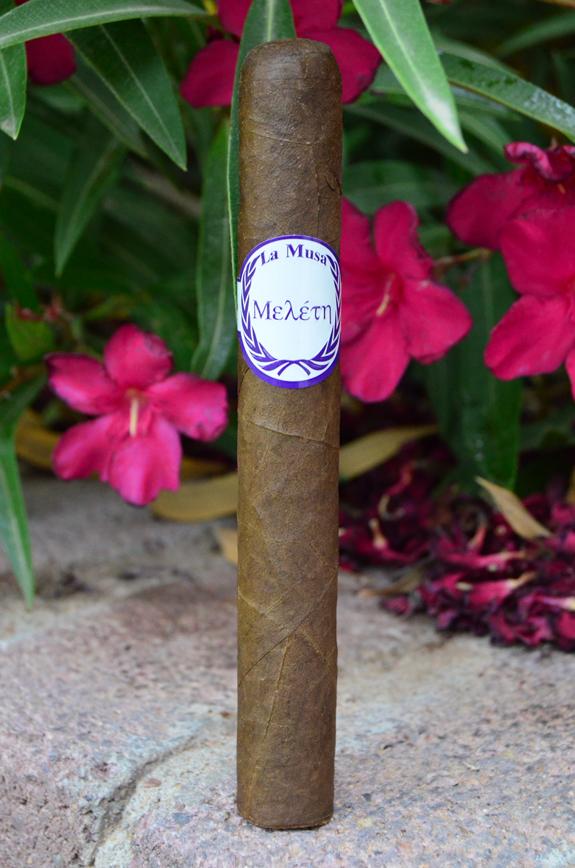 emilio cigars melete gary griffith