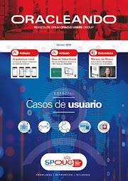 Revista Oracleando Feb2018