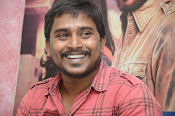 kaai Raja Kaai movie press meet-thumbnail-14