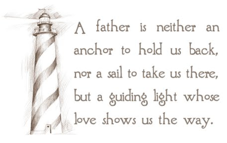 quotes for dad. Click here For More Quotes for Dad
