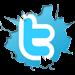 Twitter J. Nodachi