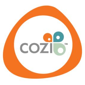 cozi app logo