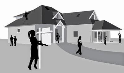 marie anne helman immobilier dix erreurs a eviter quand on met sa maison en vente. Black Bedroom Furniture Sets. Home Design Ideas