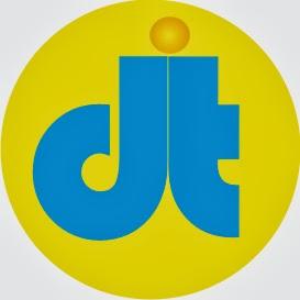 facebook digitoys