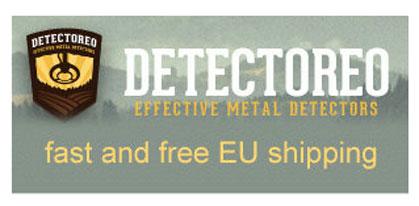 www.detectoreo.com