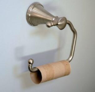 tisu-tandas-habis