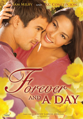 Forever and A Day Full Movie