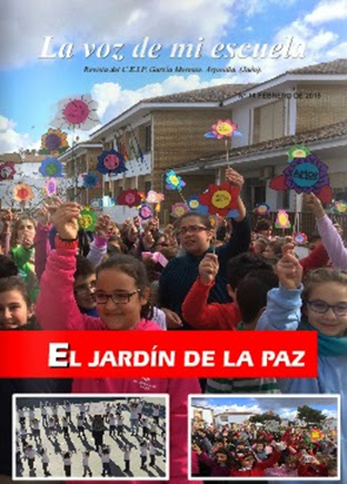 https://issuu.com/colegiogarciamorente/docs/la_voz_de_mi_escuela_14_febrero_201/28?e=0
