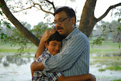 Parampara Movie latest photos-thumbnail-5