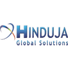 Hinduja Global Solutions Ltd Siliguri Hr Executive