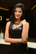 Richa panai latest glam pics-thumbnail-16