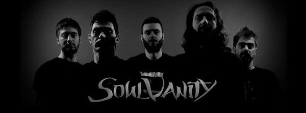 "SoulVanity: Lyric video για νέο τους κομμάτι  ""Forever"""