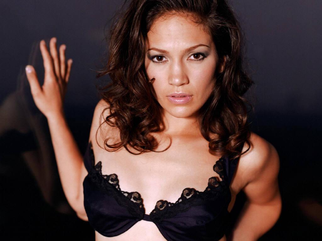 http://1.bp.blogspot.com/-rBevubnvq6U/UEXIr0-dnXI/AAAAAAAAA2k/py5wygMkNfs/s1600/Jennifer+Lopez+Wallpapers+-+10.JPG