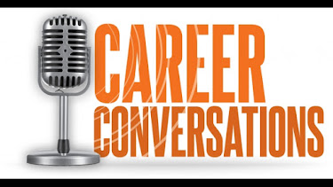Career Conversations Podcast