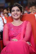 Samantha latest Photos Gallery at Autonagar Surya Audio-thumbnail-31