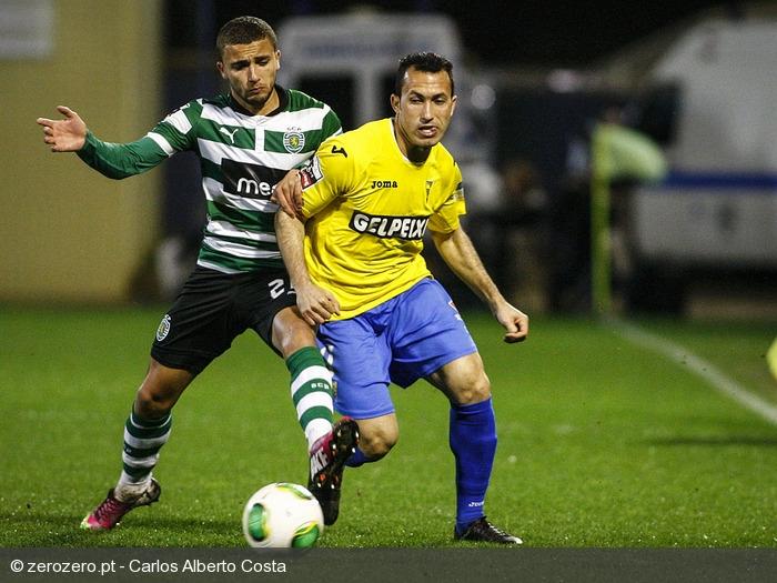 OFICIAL  Jefferson    O 1   Refor  O Do Sporting Para 2013 2014