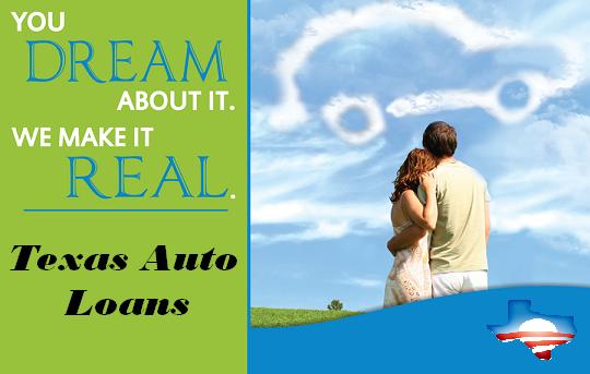 Atlanta loans no credit check