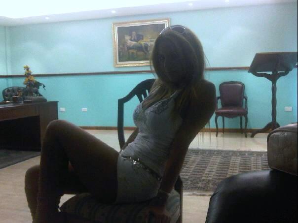 fotos putas venezuela Bigtit