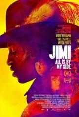 Jimi Hendrix El Club de los eternos 27 años
