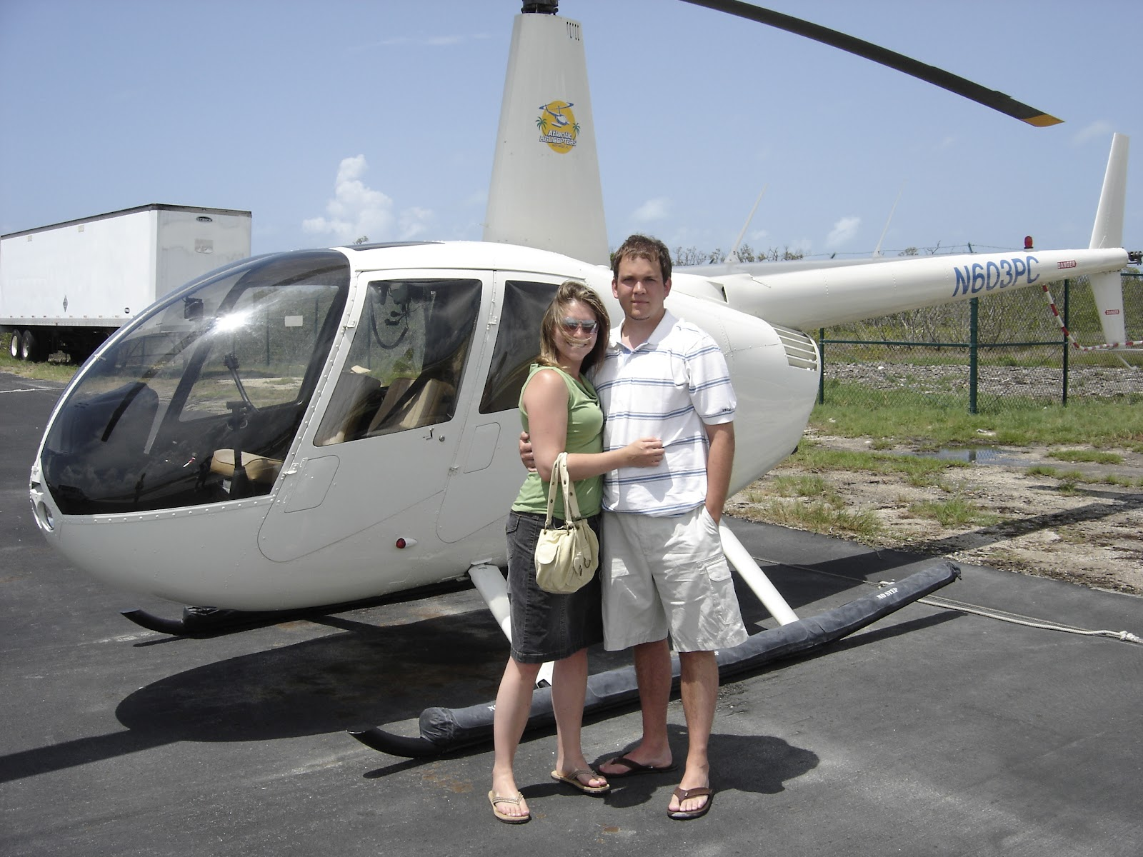 blue hawaiian helicopters reviews with Helicopter Tour Near Me on LocationPhotoDirectLink G60631 D310063 I17934011 Blue Hawaiian Helicopter Tours Maui Kahului Maui Hawaii together with Kauai Hawaii Helicopter With Kids besides Kauai Island further Blue Hawaiian Helicopters Big Island Review likewise Valley Isle Excursions Wailuku.
