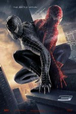 Watch Spider Man 3 2007 Megavideo Movie Online